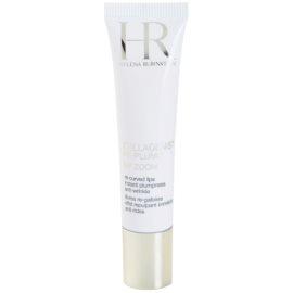 Helena Rubinstein Collagenist Re-Plump Lippenbalsam für mehr Volumen  15 ml