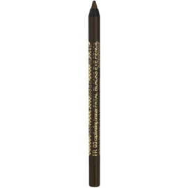 Helena Rubinstein Fatal Blacks Eye Pencil Wasserfester Eyeliner Farbton 03 Captivating Bronze  1,2 g