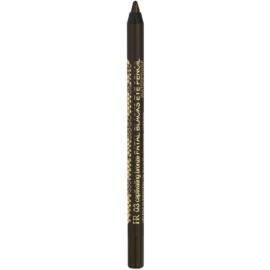 Helena Rubinstein Fatal Blacks Eye Pencil Wasserfester Eyeliner Farbton 03 Captivating Bronze  1,2 g