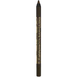 Helena Rubinstein Fatal Blacks vodoodporni svinčnik za oči odtenek 03 Captivating Bronze  1,2 g