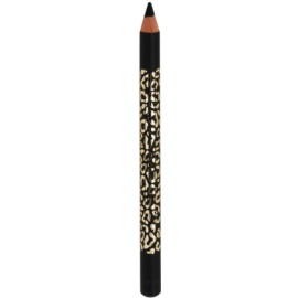Helena Rubinstein Feline Blacks Eye Pencil ceruzka na oči odtieň 01 Wild Black  1,1 g