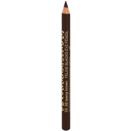 Helena Rubinstein Feline Blacks Eye Pencil tužka na oči odstín 02 Tawny Brown  1,1 g