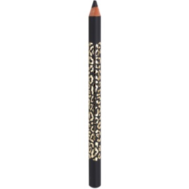 Helena Rubinstein Feline Blacks Eye Pencil kredka do oczu odcień 03 Savage Grey  1,1 g