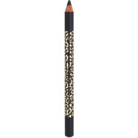 Helena Rubinstein Feline Blacks Eye Pencil delineador de olhos tom 03 Savage Grey  1,1 g