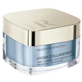 Helena Rubinstein Hydra Collagenist дневен и нощен крем против бръчки  за всички типове кожа на лицето  50 мл.