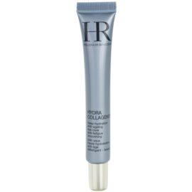 Helena Rubinstein Hydra Collagenist Moisturizing And Nourishing Eye Cream (Anti-ageing Eye Care) 15 ml