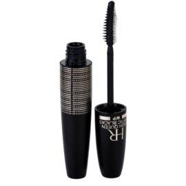Helena Rubinstein Lash Queen Mystic Blacks Waterproof Mascara für Volumen für das Hervoheben der Wimpernlinie Farbton 01 Mysterious Black 7 ml