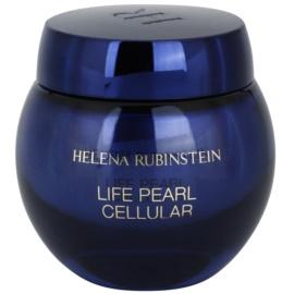 Helena Rubinstein Life Pearl Cellular komplexe verjüngende Pflege  50 ml
