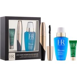 Helena Rubinstein Lash Queen Mascara set cosmetice V.