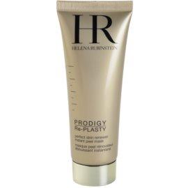 Helena Rubinstein Prodigy Re-Plasty High Definition Peel peelingová maska pro obnovu pevnosti pleti  75 ml