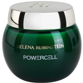 Helena Rubinstein Powercell omlazující pleťový krém pro všechny typy pleti  50 ml