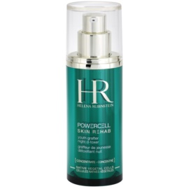 Helena Rubinstein Powercell Rejuvenating Face Serum for All Skin Types  30 ml