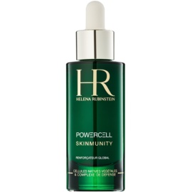 Helena Rubinstein Powercell Protective Serum For Skin Cells Recovery  30 ml