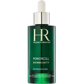 Helena Rubinstein Powercell Global Skin Reinforcer 50 ml