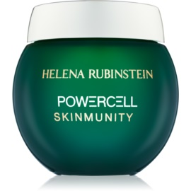 Helena Rubinstein Powercell crème fortifiante pour une peau lumineuse  50 ml