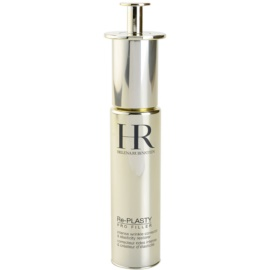 Helena Rubinstein Prodigy Re-Plasty Pro Filler Restructuring Serum with Anti-Wrinkle Effect  30 ml