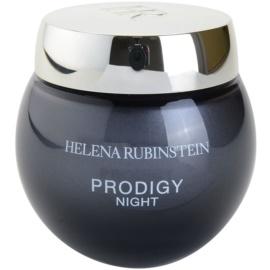 Helena Rubinstein Prodigy Anti-Ageing revitalisierende Nachtcreme gegen Falten  50 ml