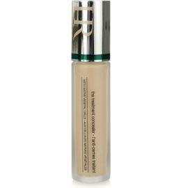 Helena Rubinstein Prodigy Powercell korektor za predel okoli oči odtenek 02 Natural Beige  7,9 ml