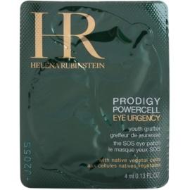 Helena Rubinstein Prodigy Powercell Догляд проти зморшок за шкірою навколо очей  6 кс