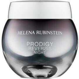 Helena Rubinstein Prodigy Reversis The Night Cream And Mask 50 ml