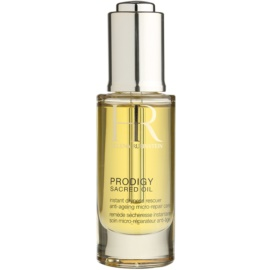 Helena Rubinstein Prodigy Reversis vyživující olej s protivráskovým účinkem  30 ml