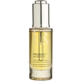 Helena Rubinstein Prodigy Reversis aceite nutritivo con efecto antiarrugas  30 ml