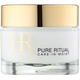 Helena Rubinstein Pure Ritual Intensive Hydrating Cream  50 ml