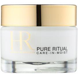 Helena Rubinstein Pure Ritual crema intens hidratanta  50 ml