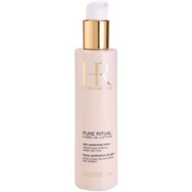 Helena Rubinstein Pure Ritual Milch für perfekt Haut für alle Hauttypen  200 ml