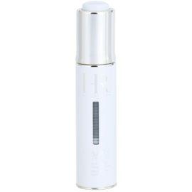 Helena Rubinstein Re-Plasty Re-Plasty Prescription Perfect Beautiful Skin Serum 15 ml