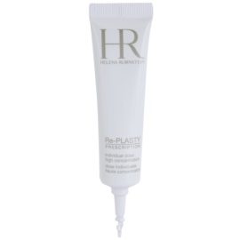 Helena Rubinstein Re-Plasty concentrado antiarrugas 113 15 ml