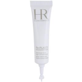 Helena Rubinstein Re-Plasty High Concentration  15 ml
