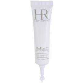 Helena Rubinstein Re-Plasty concentrat anti-rid 311 15 ml