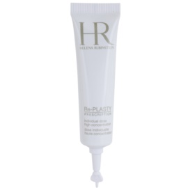 Helena Rubinstein Re-Plasty concentrat anti-rid 131 15 ml