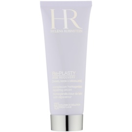 Helena Rubinstein Re-Plasty creme renovador para mãos, pescoço e linha do pescoço SPF 15  75 ml