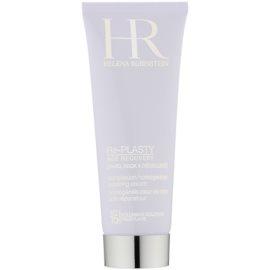 Helena Rubinstein Re-Plasty bőrmegújítő krém kezekre, nyakra és dekoltázsra SPF 15  75 ml