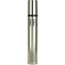 Helena Rubinstein Prodigy Re-Plasty intensives Augenlifting-Gel  15 ml