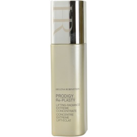 Helena Rubinstein Prodigy Re-Plasty Lifting Radiance Liftingserum für strahlenden Glanz für alle Hauttypen  40 ml