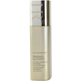 Helena Rubinstein Prodigy Re-Plasty Lifting Radiance Liftingserum für strahlenden Glanz für alle Hauttypen  40 ml