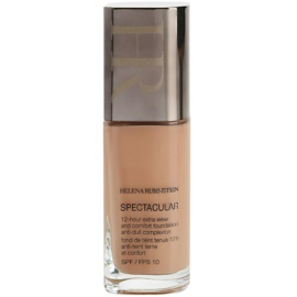Helena Rubinstein Spectacular base líquida SPF 10  tom 24 Caramel  30 ml