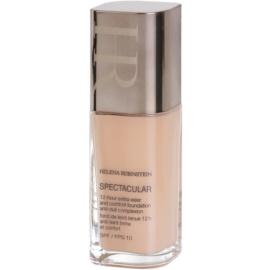 Helena Rubinstein Spectacular Flüssiges Make Up SPF 10 Farbton 22 Apricot  30 ml