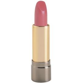 Helena Rubinstein Wanted Rouge ruj cu efect de netezire culoare 002 Fascinate 3,99 g
