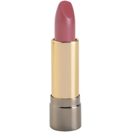 Helena Rubinstein Wanted Rouge ruj cu efect de netezire culoare 005 Admire 3,99 g