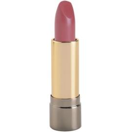 Helena Rubinstein Wanted Rouge rtěnka s vyhlazujícím efektem odstín 005 Admire 3,99 g