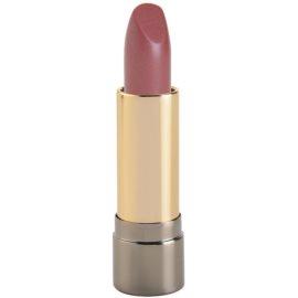 Helena Rubinstein Wanted Rouge ruj cu efect de netezire culoare 006 Magnetize 3,99 g