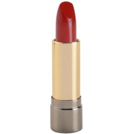 Helena Rubinstein Wanted Rouge ruj cu efect de netezire culoare 102 Subjugate 3,99 g