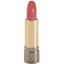 Helena Rubinstein Wanted Rouge ruj cu efect de netezire culoare 204 Inflame 3,99 g