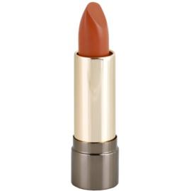 Helena Rubinstein Wanted Rouge ruj cu efect de netezire culoare 303 Desire 3,99 g