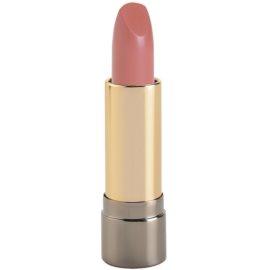 Helena Rubinstein Wanted Rouge rtěnka s vyhlazujícím efektem odstín 304 Thrill 3,99 g