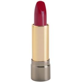 Helena Rubinstein Wanted Rouge ruj cu efect de netezire culoare 010 Intrigue 3,99 g